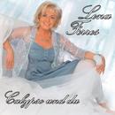 Calypso und du/Lena Ferres