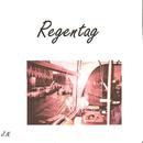 Regentag/Juergen Noeding