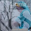 Temenos - Litania Ad Mariam Virginem/Opus Posth, Tatiana Grindenko