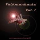 Falkmanbeatz Vol. 1/Falkmanbeatz