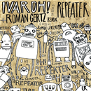 Repeater EP/Ivar Oh!