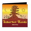 abaraka/Jobarteh-Kunda