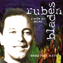 Greatest Hits/Ruben Blades