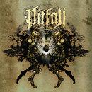 The Great Sacrifice/Pitfall