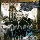 Voodoo/Richie Arndt & The Bluenatics