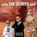 Top Of The World/The Gerrys