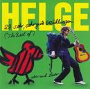 """29 sehr, sehr gute Erzählungen ((""""The Best of""""))/Helge Schneider"""