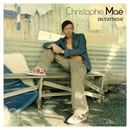 On S'Attache [single acoustique] (single audio)/Christophe Maé