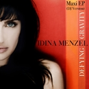 Defying Gravity (DJ Version) (DMD Maxi)/Idina Menzel