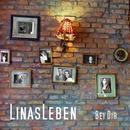 Bei Dir/LinasLeben