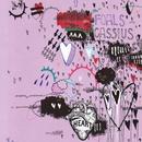 Cassius (4 track)/Foals