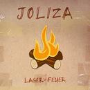Lager-Feuer/Joliza