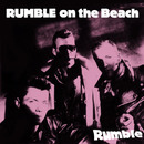 Rumble/Rumble On The Beach