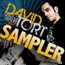 Nervous Nitelife SAMPLER/David Tort