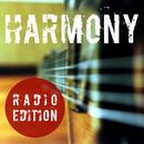 Harmony - Radio Edition/Damon Paul feat. Vanessa Civiello