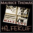 Hilferuf/Maurice Thomás