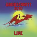2010 - Live/Grobschnitt