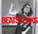 Cut Off The Top [International Version]/Beatsteaks