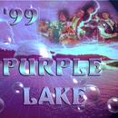 99/Purple Lake
