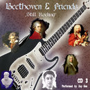 Beethoven & Friends Vol.3/Jay Gee