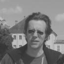 Zurück/Gerhard Lehndorff