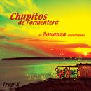 Chupitos de Formentera / La Bonanza acelerando / Trep-X/Chupitos de Formentera