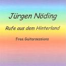 Rufe aus dem Hinterland/Juergen Noeding