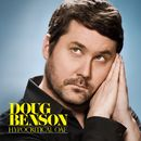 Hypocritical Oaf/Doug Benson