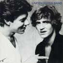 Larsen/Feiten Band/Larsen/Feiten Band