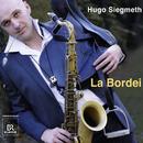 La Bordei/Hugo Siegmeth Ensemble