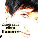 Viva L'Amore/Laura Leali