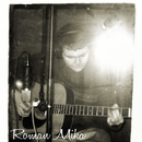 Sad Tones/Roman Mika