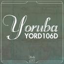 Yemaya [John Beltran Remix]/Sin Palabras