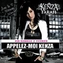 Appelez Moi Kenza (Single Digital)/Kenza Farah