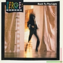 Back To The Light/Serge Ponsar