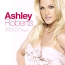 "Theme from ""A Summer Place""/Ashley Roberts"