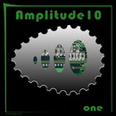 One/Amplitude 10