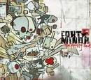 The Rising Tied/Fort Minor