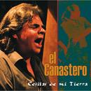 """Cositas De Mi Tierra/Jesus Barrios Collantes """"El Canastero"""""""