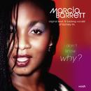 I Don't Know Why/Marcia Barrett of Boney M.