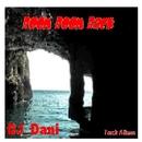 Boom Boom Back/DJ_Dani