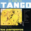 El Alma Del Tango - Orquesta Tipica Los Pamperos/Los Pamperos