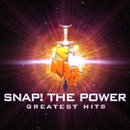 SNAP! The Power Greatest Hits/SNAP!