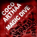 Magic Dive/Coco Arthaa