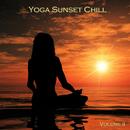 Yoga Sunset Chill (Volume II)/Bmp-Music