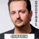Matrix/ROBYCEL