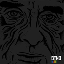 Bunt/Syno
