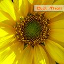 Mystery/D.J. Tholi