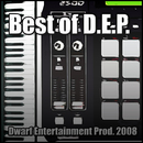 Best of D.E.P. [prod. by Dirty Dwarf]/D.E.P.