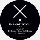 Lovin' EP/Tolga Baklacioglu
